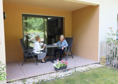 terrasse-exterieure-appartement-rez-chaussee
