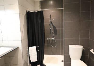 salle-eau-wc