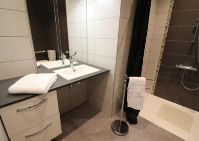salle-eau-ergonomique