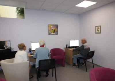 salle-multimedia-residence-seniors