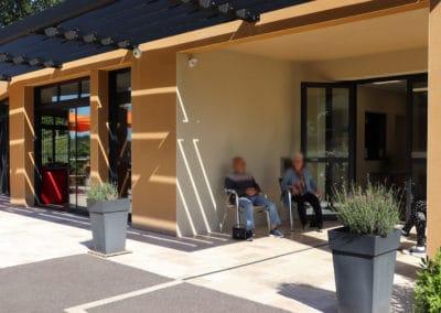 entree-residence-seniors-sarlat
