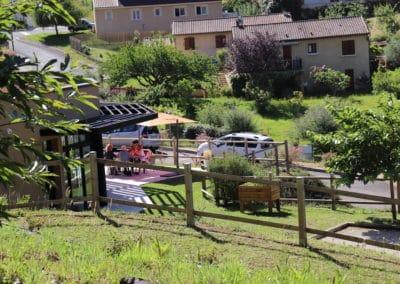 environnement-residence-les-hesperides