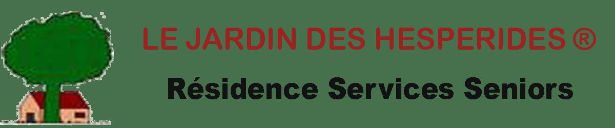 Le Jardin des Hespérides ® Résidence services séniors en Dordogne 24